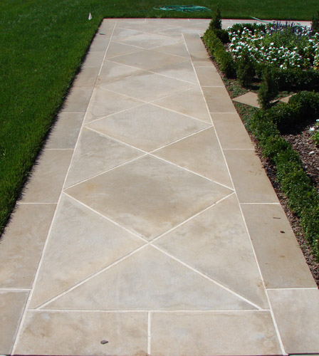 Indiana Limestone   Quality Patio Stone Masonry